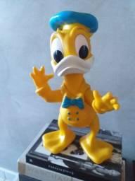 Pato Donald Estrela, anos 60. RARO