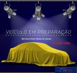 Chevrolet Sonic LTZ Aut
