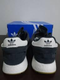 Vendo tênis Adidas iniki i5923 Originals
