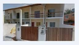 Caixa Economica vende excelente casa em Angra dos Reis
