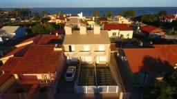 Casas para aluguel em São Lourenço do Sul