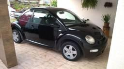 Vendo ou troco new beetle