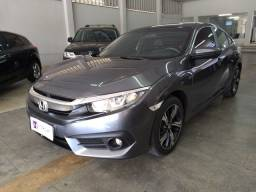 Vendo Honda Civic 2.0