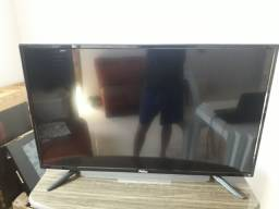 TV PHILCO 39 POLEGADAS