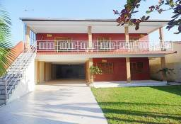 Alugo casa de praia em Ipanema (Disponível para ano novo)