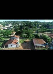 Terreno em Itamaracá