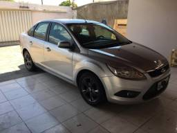 Ford Focus - FC Flex - 2011/2012