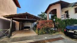 Vende - Casa Duplex 200m² - Gândara Residence - José de Alencar