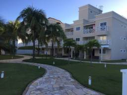 Excelente Apartamento no Porto Brasil Resort - Villa Imperial