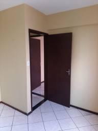 Alugo apartamento na Alcindo cacela ed.godoy III