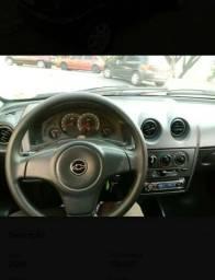 <br>GM/ Celta 4P SPIRIT 1.0 Flex ano 2009/2010