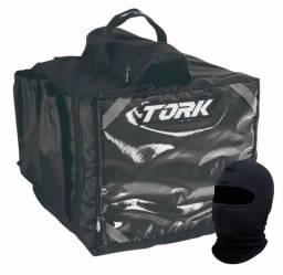 Mochila Térmica Pro-Tork para Delivery