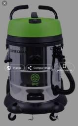 Aspirador de pó, sólidos e líquidos ipc superclean 220V