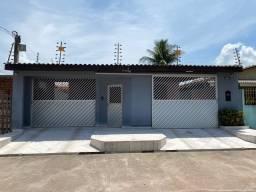 Casa Renascer