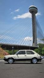 Fiat 147 Turbo
