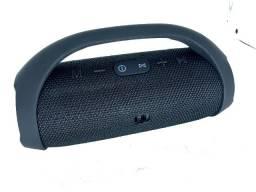 Caixa de Som Bluetooth Mini Speaker 20w Celular