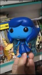Funko Lápis Lazuli Loose Steven Universe Universo