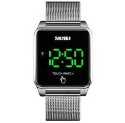 Relógio NOVO Digital Unissex skmei
