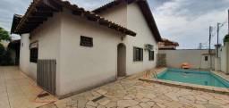 Casa Vila Bandeirantes a 1 quadra da av bandeirantes