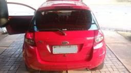 Ford ka completo com direção vlr 14.500