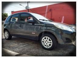 Oportunidade única Fiesta Class 2013 Flex 1.6  , R$: 23.900 faço seu financiamento