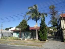 Casa em ótima localização - Boqueirão - R$ 1.200,000,00 - C136