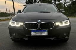 BMW 320i 2017/17