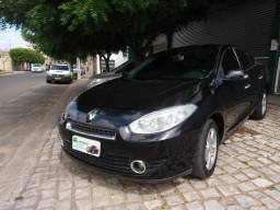 Fluence Dynamic 2.0 Flex Auto.