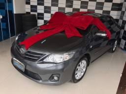 Toyota corolla 2013 altis bem abaixo da fipe