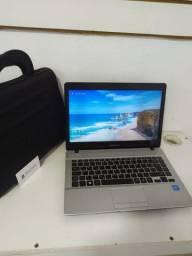 Notebook Samsung Com Garantia
