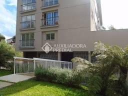 Apartamento à venda com 2 dormitórios em Centro, Canela cod:276573