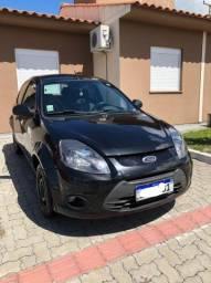 Ford Ka 2013 Flex