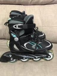 Roller 36