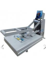 Prensa térmica e impressora Epson L395