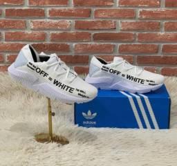 Adidas Off