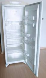 Vendo Geladeira Brastemp Frost Free 342Lt