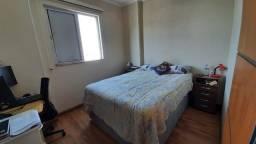 Vendo Apartamento Vista Livre - Parque Mandaqui - Zona Norte - Horto