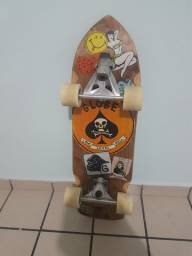 Skate Long Original Da GLOBE