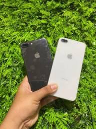 IPhone 8 Plus 128g