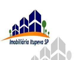 Título do anúncio: Terreno Industrial em Itupeva - SP, Chave