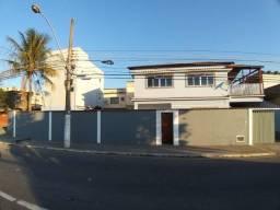 Título do anúncio: Casa de Alto Padrão, bairro Aero Clube Volta Redonda.