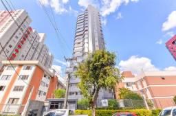 Título do anúncio: Apartamento à venda com 3 dormitórios em Portão, Curitiba cod:934890