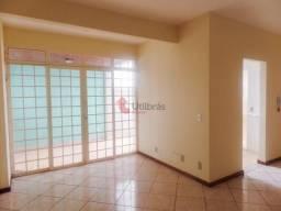 Área Privativa à venda, 2 quartos, 1 suíte, 1 vaga, Maria Virgínia - Belo Horizonte/MG