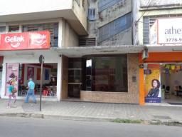 Apartamento para aluguel, 3 quartos, Centro - Sete Lagoas/MG