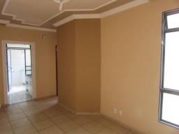 Apartamento à venda, 2 quartos, 1 vaga, Bonsucesso - Belo Horizonte/MG