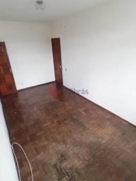 Apartamento para aluguel, 2 quartos, 1 vaga, Sagrada Família - Belo Horizonte/MG