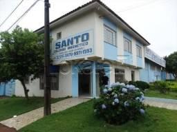 Apartamento para aluguel, 2 quartos, SANTO ONOFRE - CASCAVEL/PR