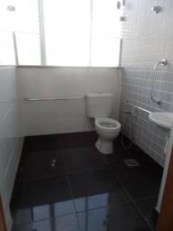 Apartamento à venda, 3 quartos, 1 suíte, 2 vagas, Esplanada - Belo Horizonte/MG