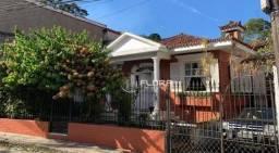 Casa com 4 dormitórios à venda, 240 m² por R$ 1.200.000 - Alto da Serra - Petrópolis/RJ