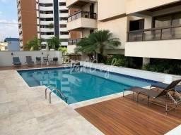 Apartamento para aluguel, 4 quartos, 2 suítes, 2 vagas, Centro - São José do Rio Preto/SP